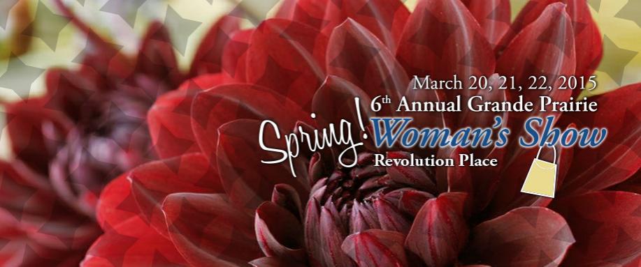 GPWS Spring 2015