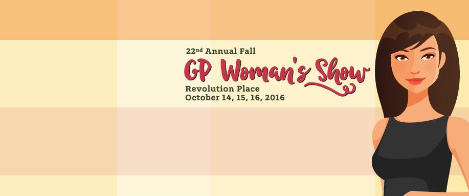 GPWS Fall 2016