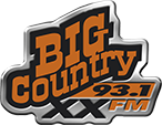 Big County 93.1 FM