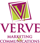 Verve Marketing